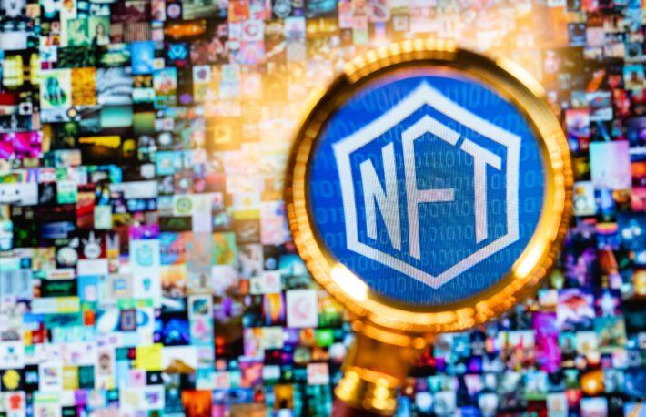 """スタートバーン、NFT導入パッケージを開始──""""ガス代""""の課題にも対応"""