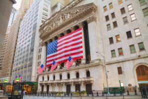 ニューヨーク証取の親会社、コインベース株を12億ドルで売却