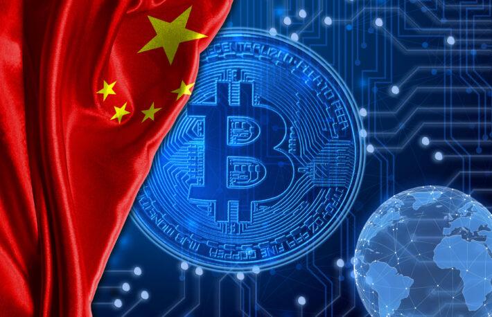 中国の暗号資産取り締まり強化、知っておくべき3つのこと