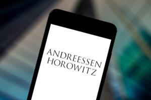 アンドリーセン・ホロウィッツ、暗号資産ファンドの規模を拡大:報道
