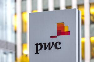 暗号資産ヘッジファンド、DeFi(分散型金融)への関心を強める:PwCレポート