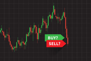 ビットコイン投資家か、それともギャンブラーか?決断の時がやってきた