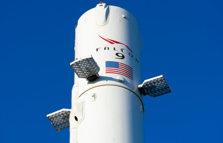 カナダ企業、衛星打ち上げ費用をドージコインで決済