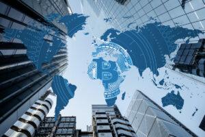 暗号資産レンディングの利回りをデジタル証券化:米セキュリタイズ