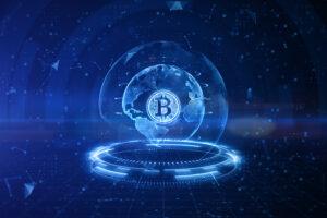 ビットコインのアップグレード「タップルート」が重要な理由