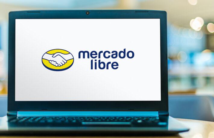 中南米のeコマース大手、780万ドル(8.5億円)のビットコインを購入
