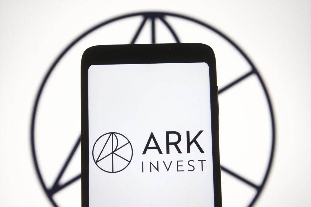 """投資の""""ロックスター""""がコインベースに投資を続ける理由"""
