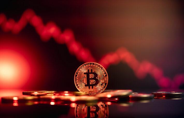 価格急落を事前に警告していた暗号資産レンディングのNexo
