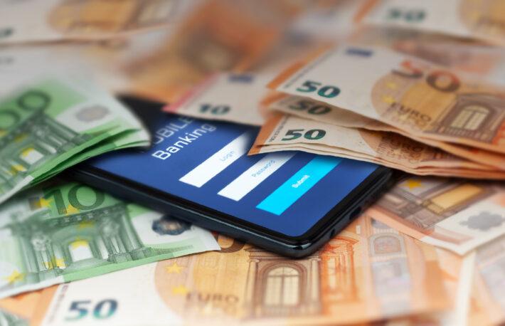 現金と暗号資産を橋渡しするハイブリッド紙幣という考え