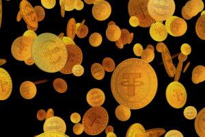 ステーブルコインに変化の兆し【US市場動向】
