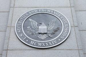 米SEC、ビットコインは「非常に投機的」──ETF承認はまだ先か