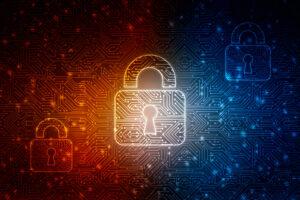 米パイプラインに見るサイバー攻撃の脅威、CBDCはどう備える?