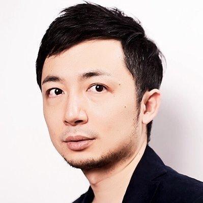 安宅 基 氏 | Tokyo Otaku Mode 共同創業者兼COO