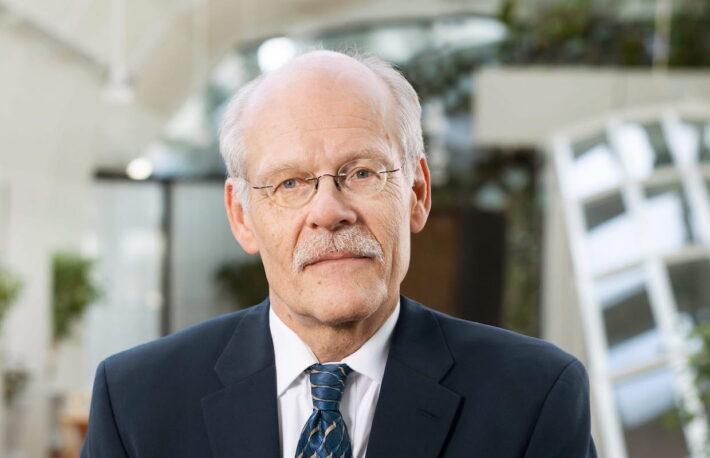 暗号資産、規制強化の可能性は高い:スウェーデン中銀総裁