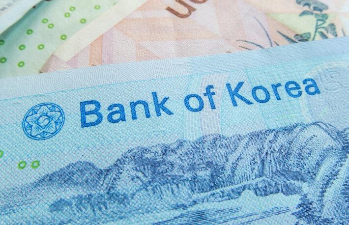 韓国、暗号資産取引所はハイリスク顧客──規制当局が銀行に指示