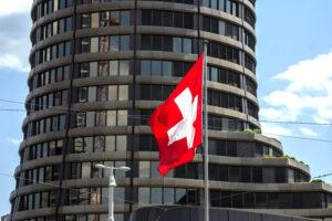 バーゼル委員会、ビットコイン扱う銀行に厳しい規制案