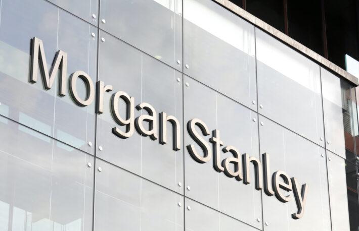 モルガン、ビットコイン投資を積極化──グレイスケールの投信を購入