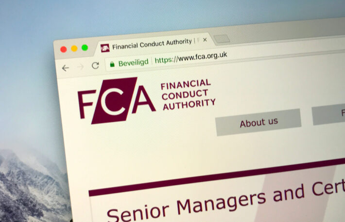 英金融規制当局、バイナンスに警告──前日には金融庁が警告