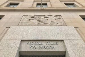 ウェブ3.0の味方になるか?米FTC委員長にリナ・カーン氏