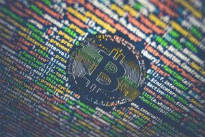 ビットコインのアップグレード「タップルート」、実施確定