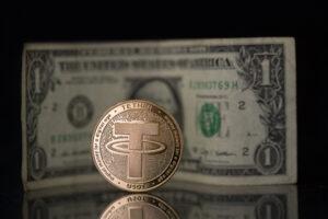 テザーは金融安定性に対する挑戦だ:ボストン連銀総裁