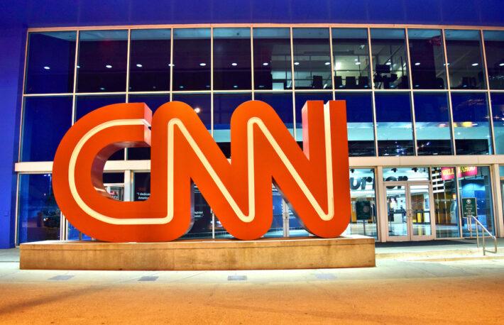 CNN、NFTビジネスに参入──歴史的瞬間をNFTに
