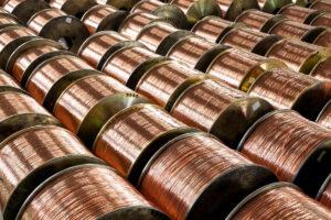 ビットコインは金ではなく銅の代替:ゴールドマン・サックス