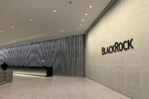 米ブラックロック、ブロックチェーン分野を強化──エンジニアリング責任者を募集