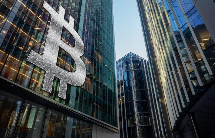 ヘッジファンド、2026年までに資産の7.2%を暗号資産に:報道