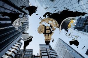 ビットコイン、普及の実態──コマース、ドル化、投機