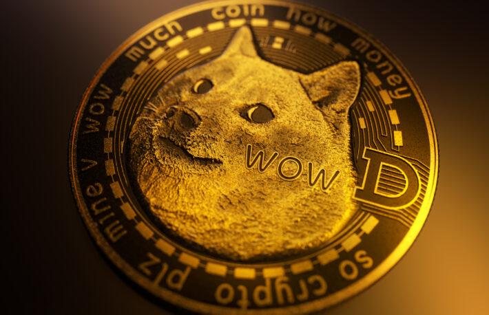 ドージコインがいまだに好調な理由──バカらしさで魅了した黎明期【前編】