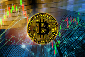 暗号資産市場は賢くなっている:市場を読み解く3つのリスク