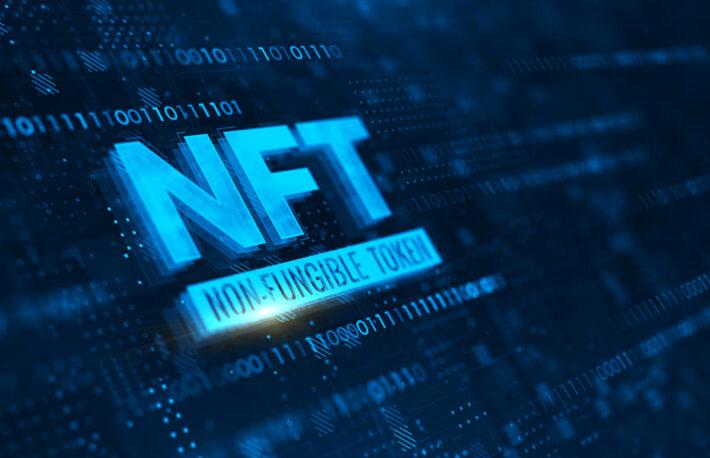 投資家・キューバン氏が支援する音楽NFTマーケット、400万ドルを調達