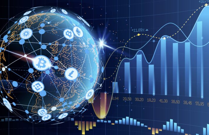 暗号資産のスーパーサイクル:この先10年をいかに形づくるか【前編】