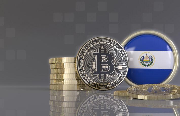 エルサルバドルのビットコイン提案がそれほどクレイジーではない理由