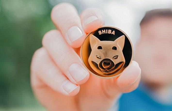 ドージコインのライバル、SHIBが高騰──コインベースが上場を発表