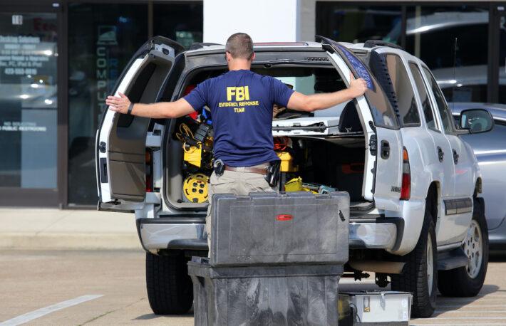 犯罪組織が使った暗号化アプリはFBI製だった──10カ国以上で約800人逮捕