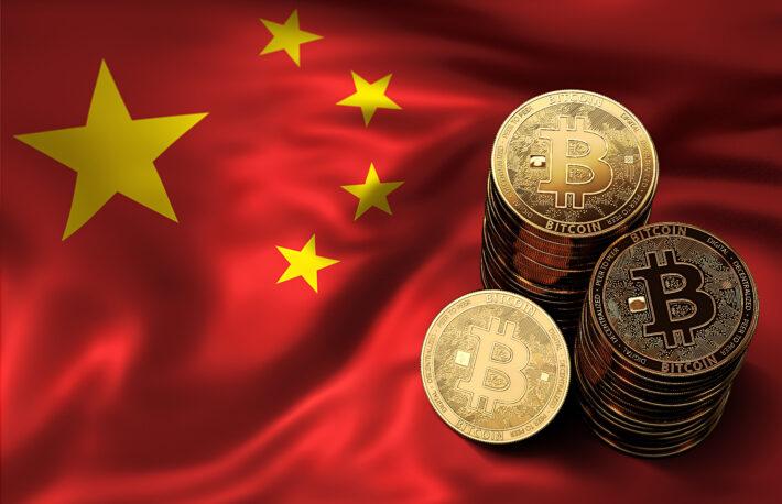 中国のビットコイン規制、悲観する必要はない3つの理由