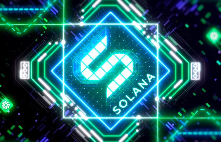 世界大手VCが主導、ソラナが3億ドル超を調達、DeFiで注目されるブロックチェーン