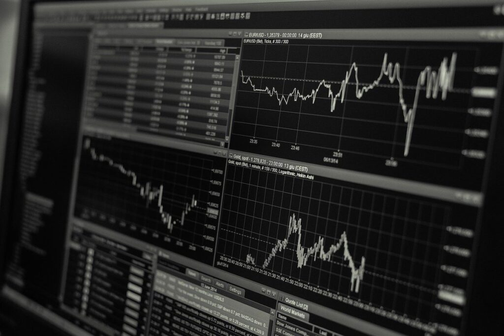 米MSCI、暗号資産インデックスを検討:報道
