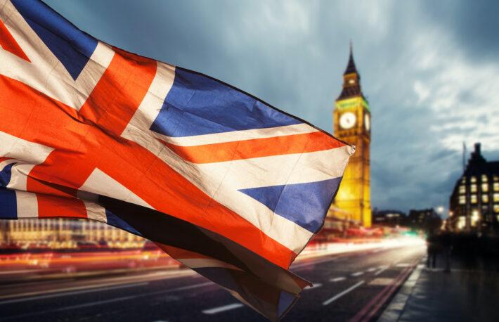 176億円相当の暗号資産を押収:ロンドン警視庁
