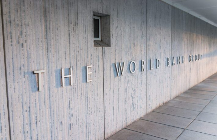 世界銀行、エルサルバドルの要請を拒否──ビットコインの法定通貨化で