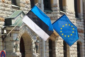 「ほぼ無制限の決済を処理可能」エストニア中銀、デジタルユーロ実験結果を発表