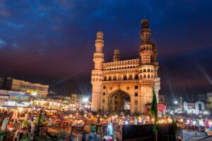 米コインベース、インドで数百人採用──暗号資産学習用に1000ドル提供