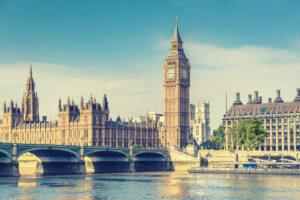 イーサリアムの大型アップデート「ロンドン」、8月4日実施へ