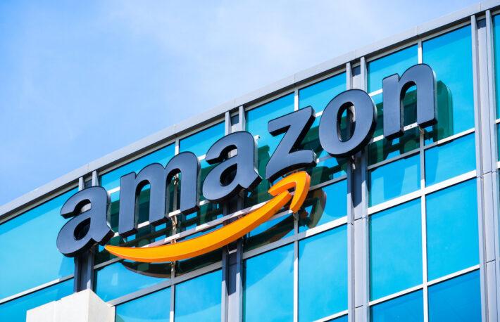 アマゾン、暗号資産決済を導入か──デジタル通貨責任者を募集