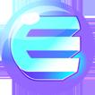 ENJ(エンジンコイン)