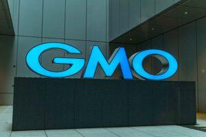 GMO、NFTマーケットプレイスを開始──LINE、楽天、コインチェックと市場争い