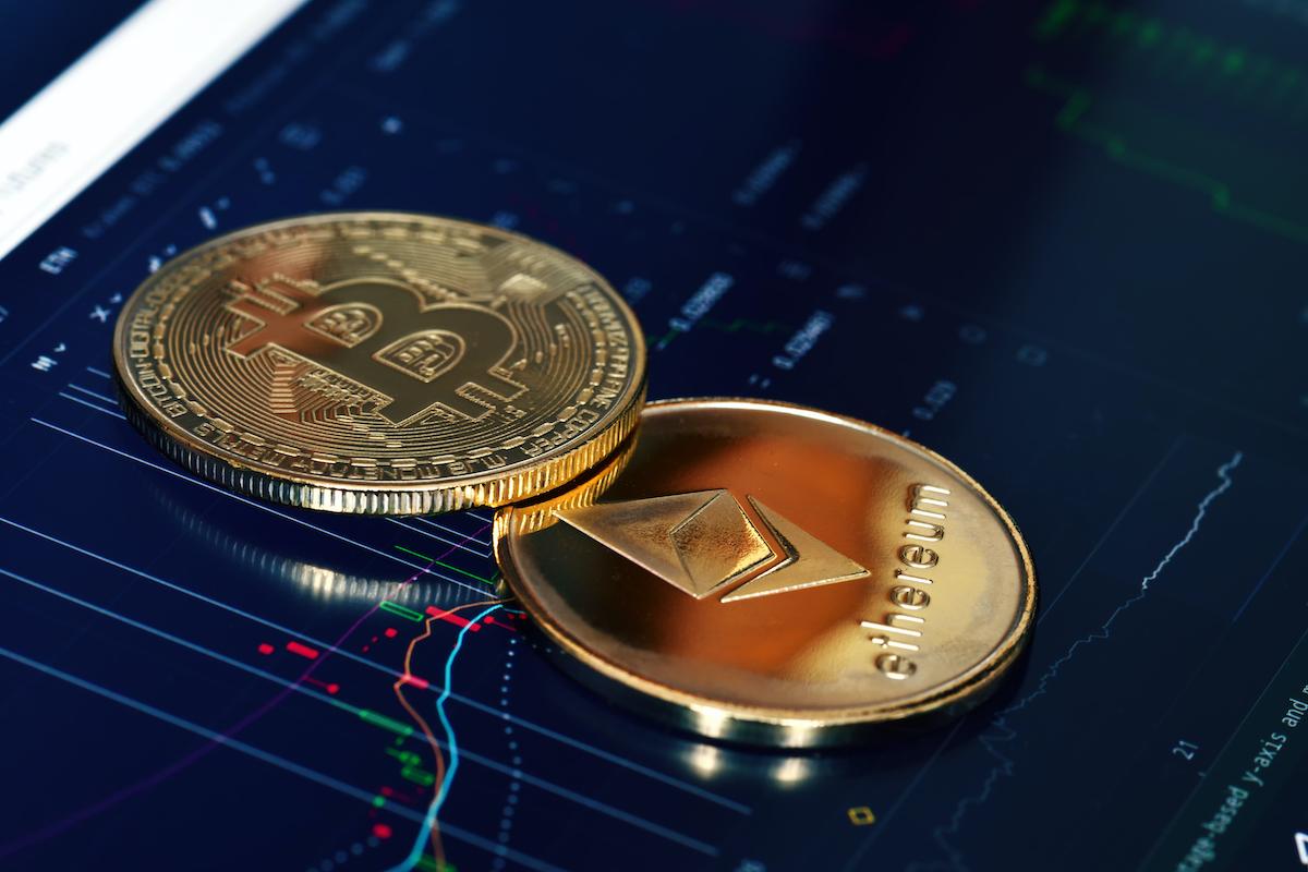 ゴールドマン・サックス、イーサリアムはビットコインを上回る可能性:報道