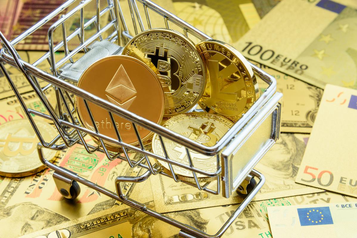 機関投資家の70%、将来のデジタル資産投資に関心:報道